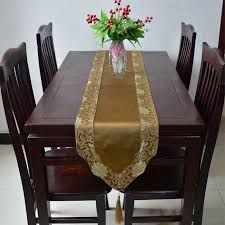 Designs For Runners Designs Patchwork Luxury Silk Brocade Table Runner Wedding