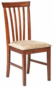 Perth Dining Chairs Dining Furniture Perth Australia Homes Decoration Tips Four Art