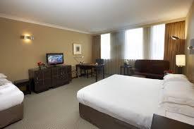 Rooms Grace Hotel Sydney - Sydney hotel family room