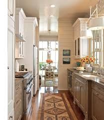 corridor kitchen design ideas corridor kitchen design home interior decorating
