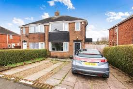 houses 3 bedroom search 3 bed houses to rent in newcastle under lyme onthemarket