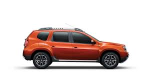 renault philippines duster rxz nepal wheelers