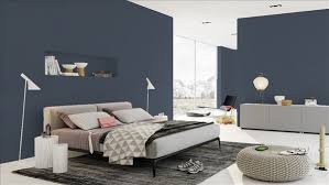 online decorating tools 5 online decorating tools guaranteed to make your space more stylish