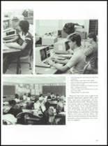 armijo high school yearbook explore 1986 armijo high school yearbook fairfield ca classmates