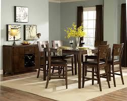 wine decor for dining room home design ideas