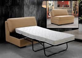 nice sofa bed an overview of sofa bed futon u2013 bazar de coco