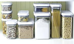 modern kitchen canisters contemporary kitchen storage jars jar within canisters plans 19