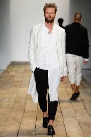 1425 best fashion forward style for men images on pinterest