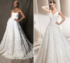 celtic wedding dresses wedding dresses