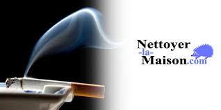 enlever odeur canapé cuir comment enlever l odeur de cigarette