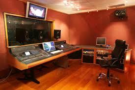 control room jpg 3504 2336 recording studios gallery