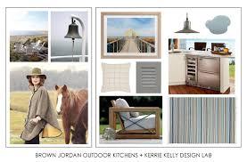 kitchens collections outdoor kitchen designer brown outdoor kitchens