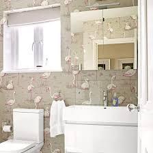 17 clever ideas for small baths diy ripping bathroom breathingdeeply