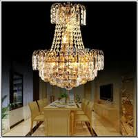 French Empire Chandelier Lighting Wholesale Empire Crystal Chandeliers Buy Cheap Empire Crystal