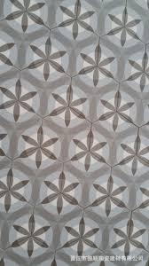 74 best fliesen u0026 platten images on pinterest cement tiles