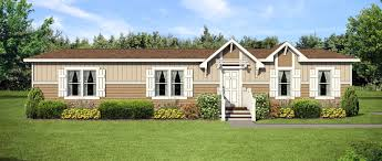 american west homes llc manufactured u0026 modular homes
