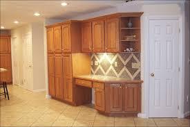 Kitchen Pantry Cabinet Dimensions Kitchen Black Kitchen Storage Cabinet Corner Kitchen Pantry