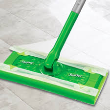Swiffer Cleaner For Laminate Floors Swiffer Wet Mopping Cloths Refills Open Window Fresh Scent 12