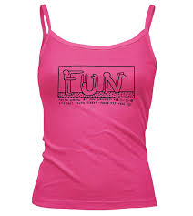 Hollister Clothes For Girls Home Fullscreen The Fun Gallery