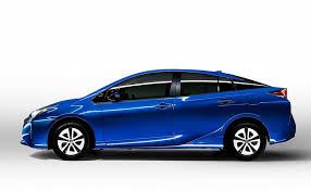 toyota india upcoming cars top 4 upcoming hybrid sedans in india ndtv carandbike