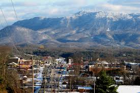 Tennessee Mountains Map by Here Are The 8 Best Places To Live In Tennessee And Why
