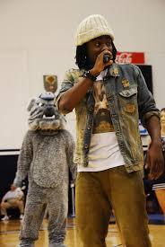 wale rapper wikipedia