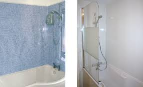 shower bath wall panels the bathroom marquee all of our panels can be used in shower areas over a bath