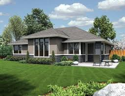 small modern ranch homes modern ranch home exterior house designs small plans cacleantech org
