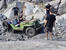 custom willys jeep tag willysjeep instagram pictures u2022 instarix