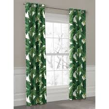 the 25 best green curtains ideas on pinterest green curtains