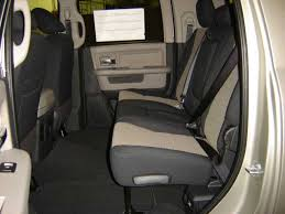 2010 dodge ram seat covers 2010 dodge ram leatherette seat covers