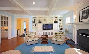 family room decorating ideas idesignarch interior decorate family room comfortable 8 family room decorating ideas