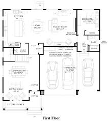 Sun City Anthem Henderson Floor Plans Bayview At Gig Harbor The Tacoma Home Design