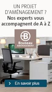 bruno fourniture bureau la livraison sur le site bruneau fr