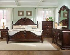 ashley bedroom furniture home u003e bedroom u003e bedroom sets u003e ashley
