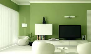 gray and green bedroom lime green bedroom paint lkc1 club