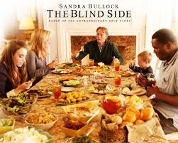 The Blind Side Book Summary Sparknotes Life Lessons From The Blind Side Every Thing Under The Sun