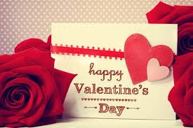 best valentines gifts best gift best valentines day gifts for