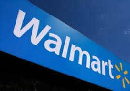 walmart plymouth ma black friday hours how much does a fishing license cost at walmart u2022 wally world prices