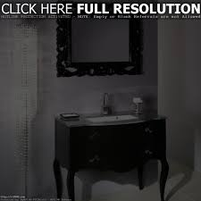 modern bathroom vanity closeout best bathroom decoration