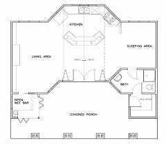 camden pool house floor plan needs outdoor bathroom and storage 11 best new house images on small house plans tiny