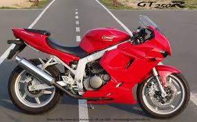 2006 hyosung gt 250 moto zombdrive com