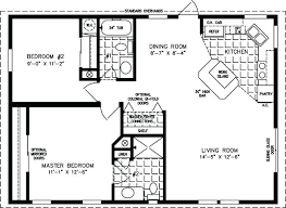 small house floor plans 1000 sq ft 2 bedroom house plans 1000 sq ft house plans