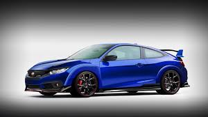 honda civic 2016 coupe x tomi design honda civic type r coupe