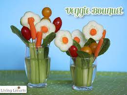 edible food arrangements edible arrangements veggie flower bouquet