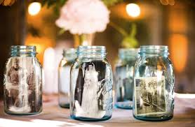 diy wedding decorations diy wedding decorations nz wedding checklist