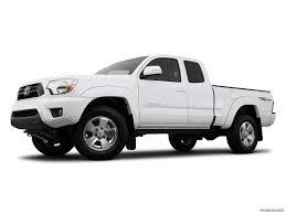prerunner truck 9811 st1280 120 jpg