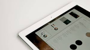 100 how to hack home design story on ipad brightchat co
