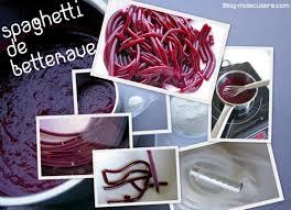 spaghetti cuisine mol馗ulaire spaghetti cuisine mol馗ulaire 28 images cuisine moleculaire
