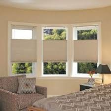Pin By Shadeomatic On New 2017 Cellular Shades Pinterest